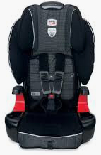 Britax Booster Car Seat